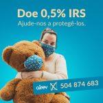 AIREV-Consignação-IRS-2021